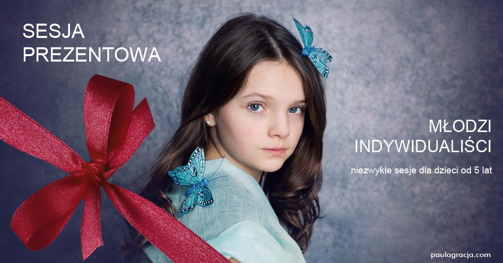 Oława, wrocław - zdjęcia dla dzieci