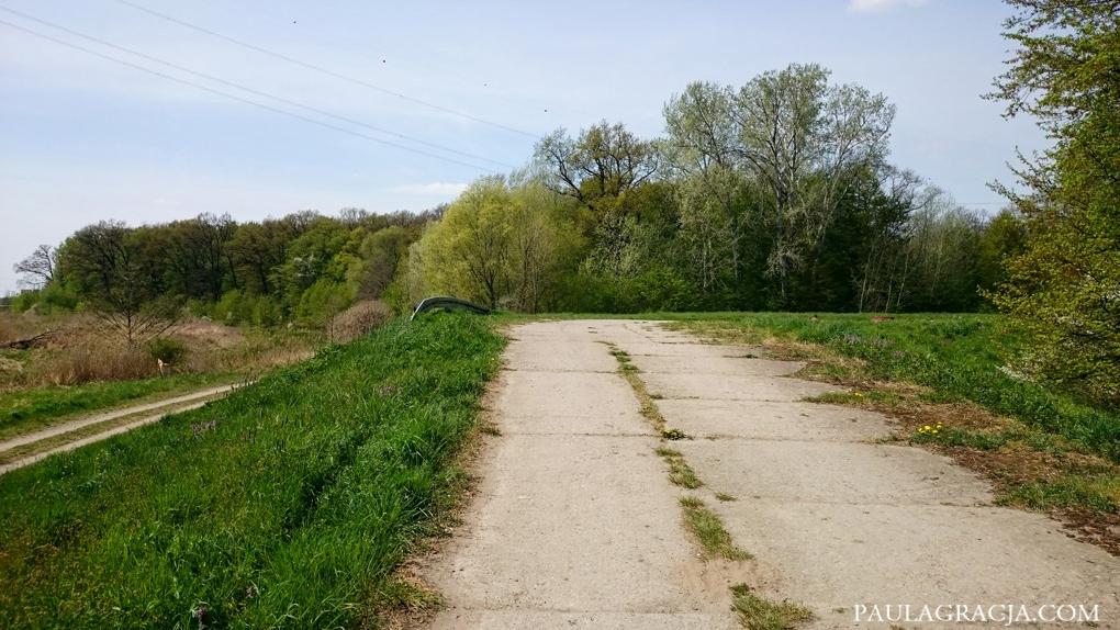 trasa_rowerowa_wroclaw_13