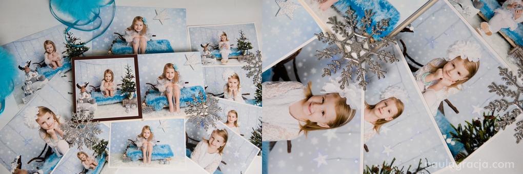 fotoalbum_dla_dzieci_04