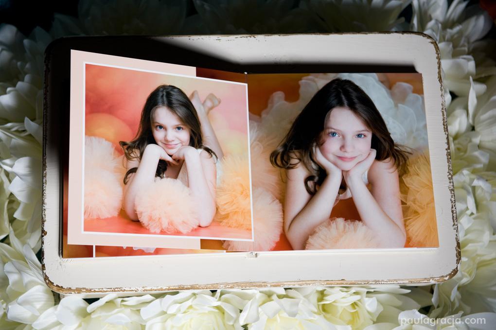 fotoalbum_sesja_dla_dzieci_08
