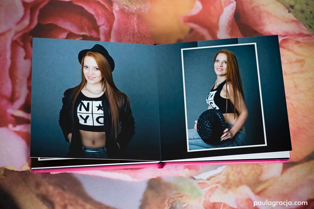 sesja_na_osiemnastke_05