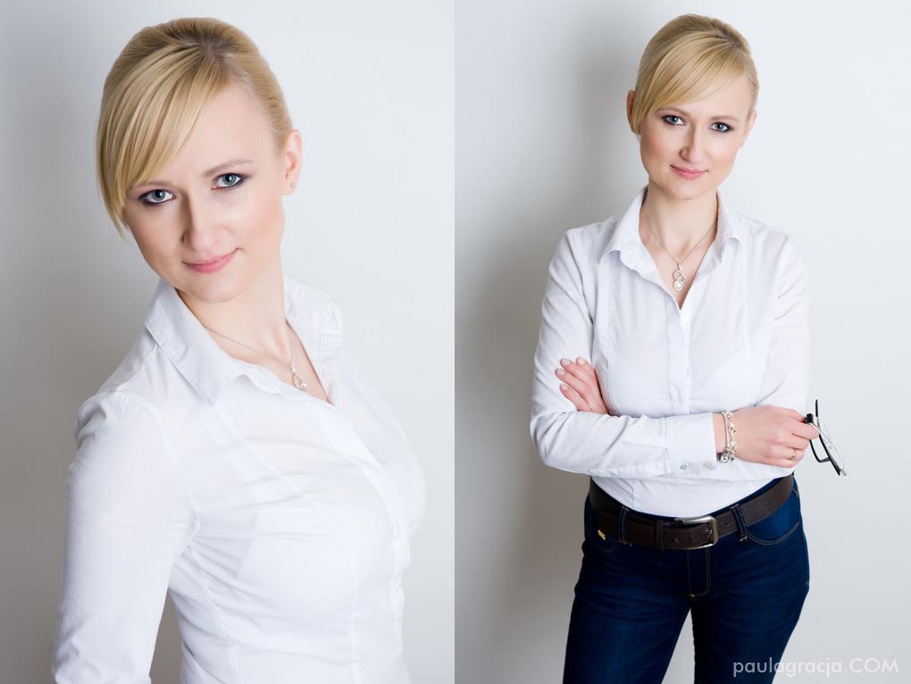 fotografia_biznesowa_09