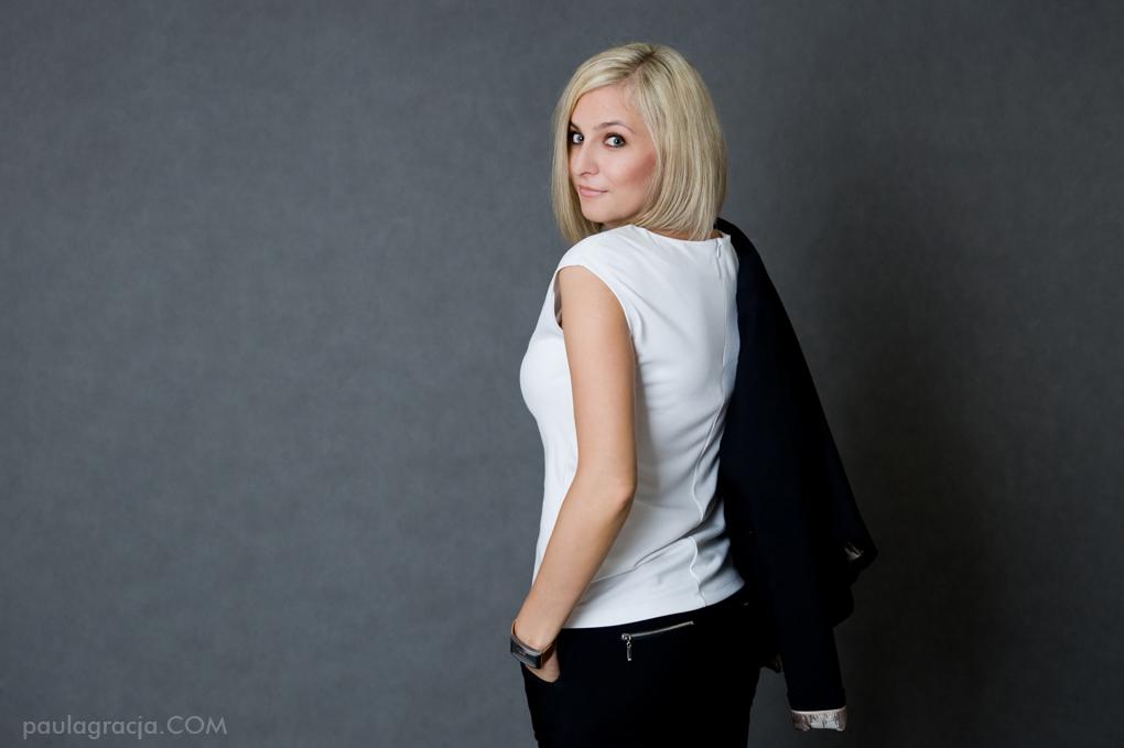 fotografia_biznesowa_11