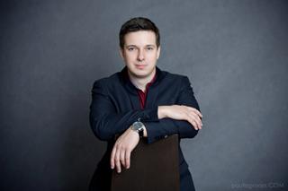 fotgrafia wizerunkowa