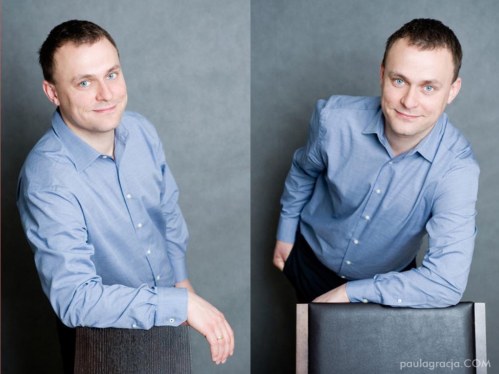 fotografie biznesowe dla firm