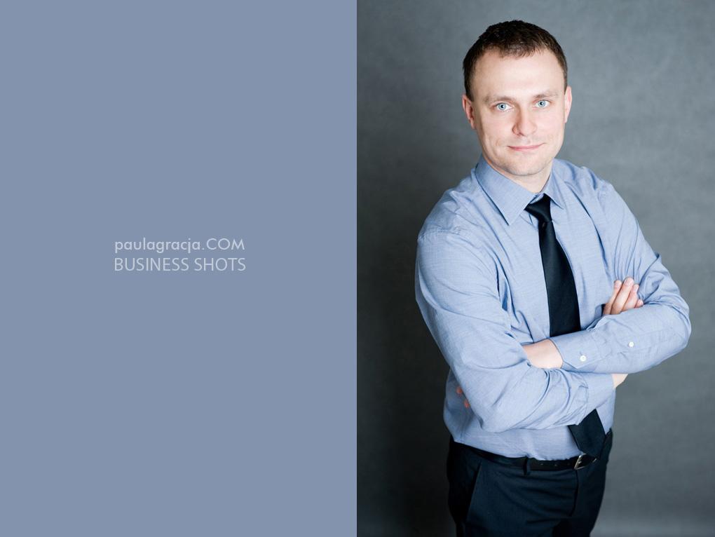 fotografia wizerunkowa w studio
