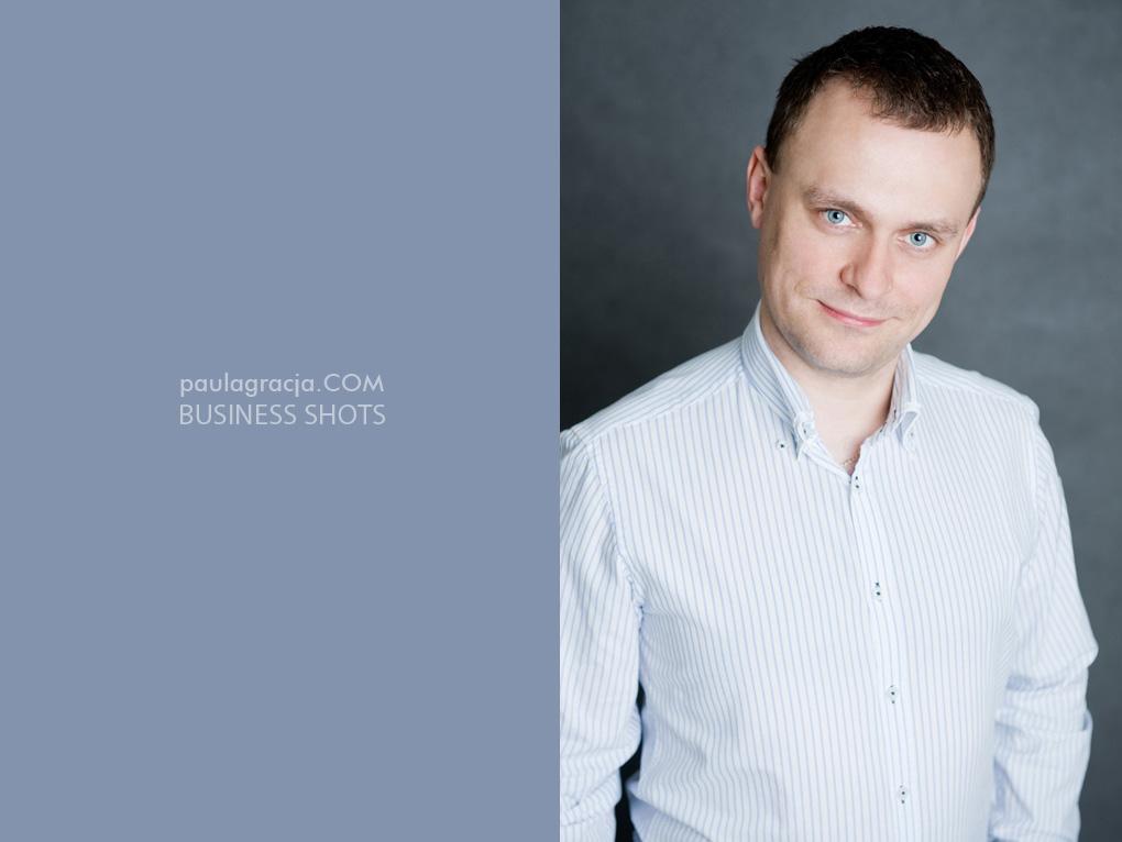 fotografia biznesowa dla firm