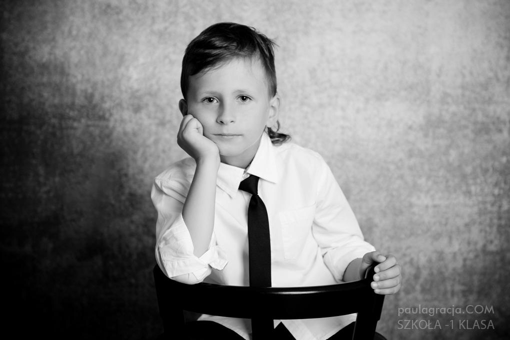 fotograf dziecięcy w Oławie