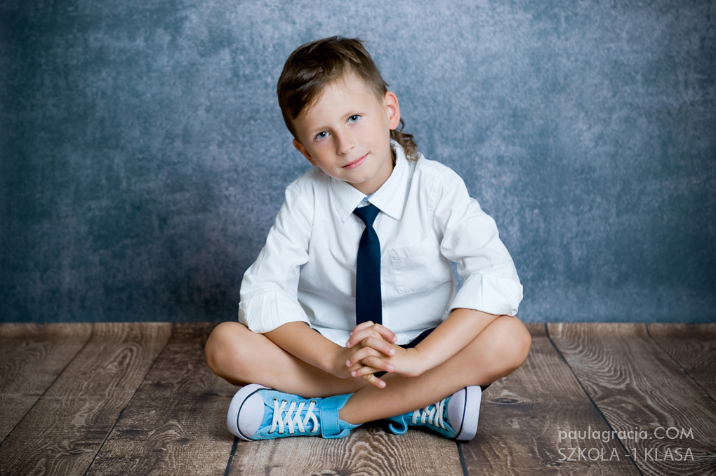 fotografia dziecięca w Oławie