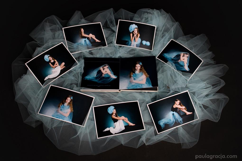 sesje fotograficzne dla dzieci